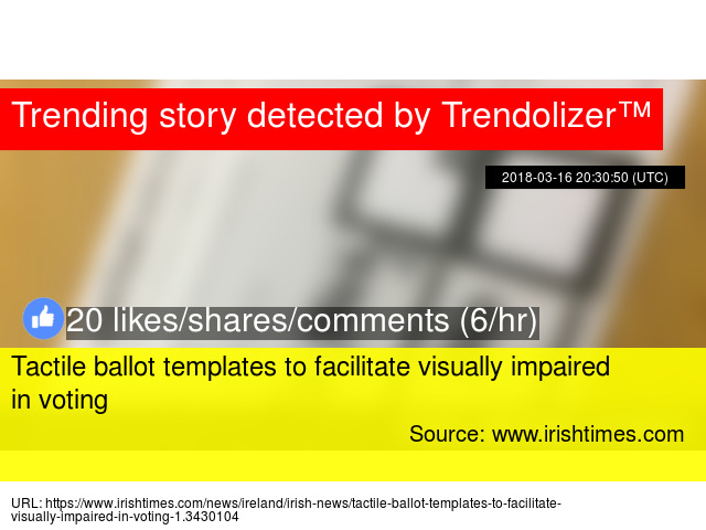 Enchanting Ballot Templates Pattern - Examples Professional Resume ...