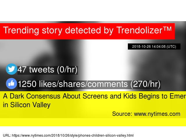 89d5cf4d95a04 A Dark Consensus About Screens and Kids Begins to Emerge in Silicon Valley  - Stats